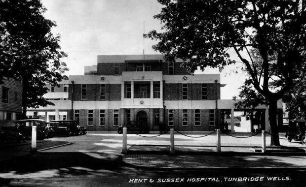 Hospital1937